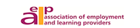 The National Learning Directory (aelp)