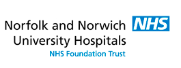 Norfolk and Norwich University Hospitals NHS Foundation Trust (Bethel Hospital)
