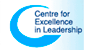 Centre for Excellence in Leadership