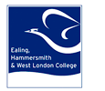 Hammersmith and West London College