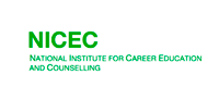 National Institute of Careers Education and Counselling (NICEC)