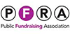 Public Fundraising Association (PFRA)