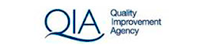 Quality Improvement Agency